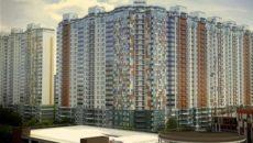 Новые ЖК Москвы, где следующие два года будут стартовать продажи.