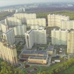 ЖК «Бутово Парк»