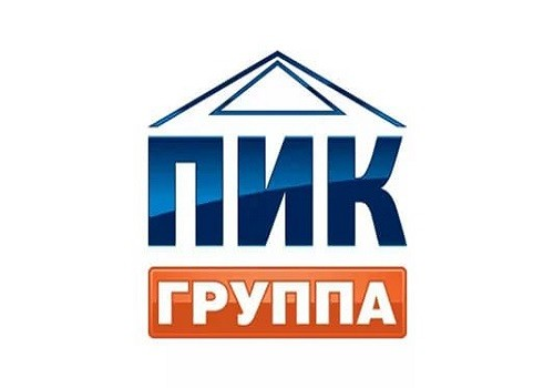"ЖК ""Кузьминский лес"""